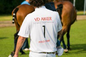 Polo Waalre 2015 | 20 & 21 Juni 2015